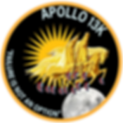 apollo medal-01 (1).png