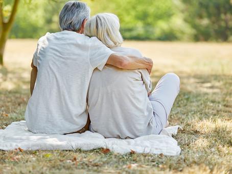 In wat voor liefdesrelatie zit jij?