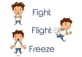 fight flight freeze.jpg