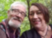 Mark and Cindy.jpeg