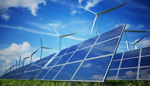 slider_green-energy.jpg