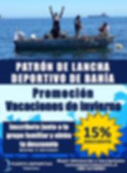 promoción_patron_de_lancha.jpeg