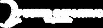 logo PTO_DEPORTIVO_BLAN_TUR copia (1)_edited.png