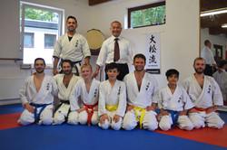 karate_bremen