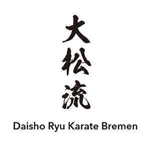 Karate Bremen: Der Daisho Ryu Karate Stil aus Bremen