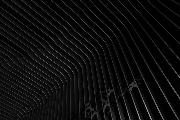 black-and-grey-metal-patterns-2387533.jp
