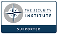 Security Institute - Supporter logo.png