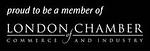 London Chamber.png