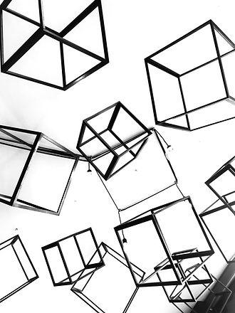 gray-metal-cubes-decorative-1005644_edited.jpg