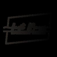 square_v1.png