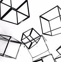 gray-metal-cubes-decorative-1005644_edited_edited.jpg