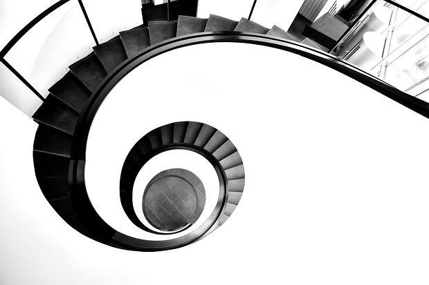 aerial-photo-of-black-spiral-staircase-929280_edited.jpg