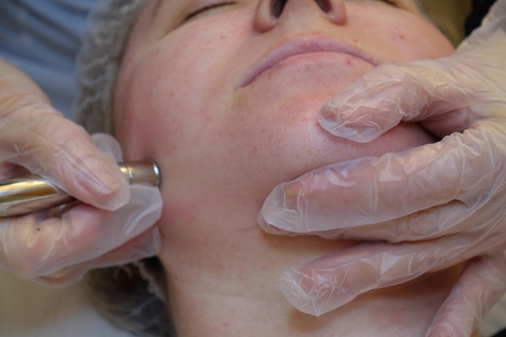 Bella Vista Beauty Treatments