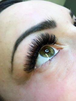 Bella Vista Beauty Lashes