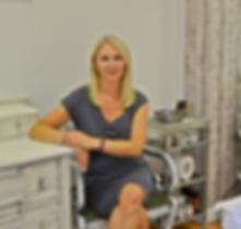 Bella Vista Beauty Aesthetic Doctor Treatment