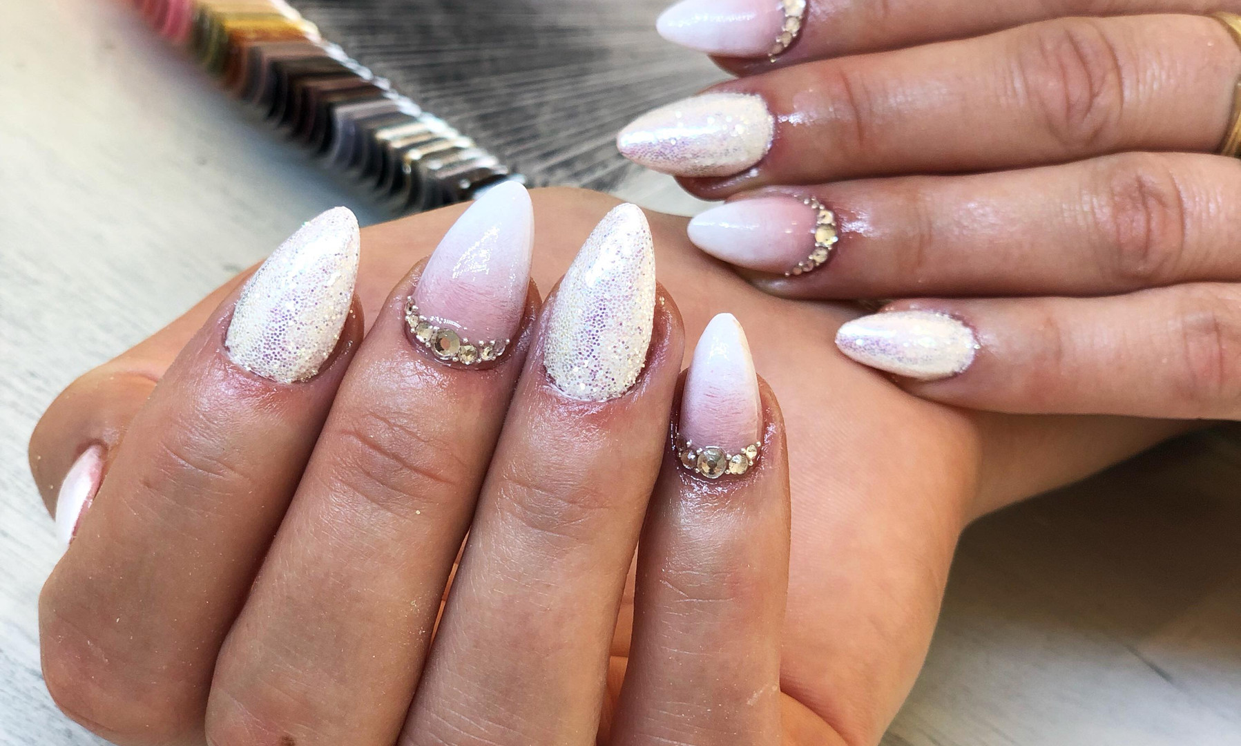 Bella Vista Beauty Nails