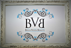 Bella Vista Beauty