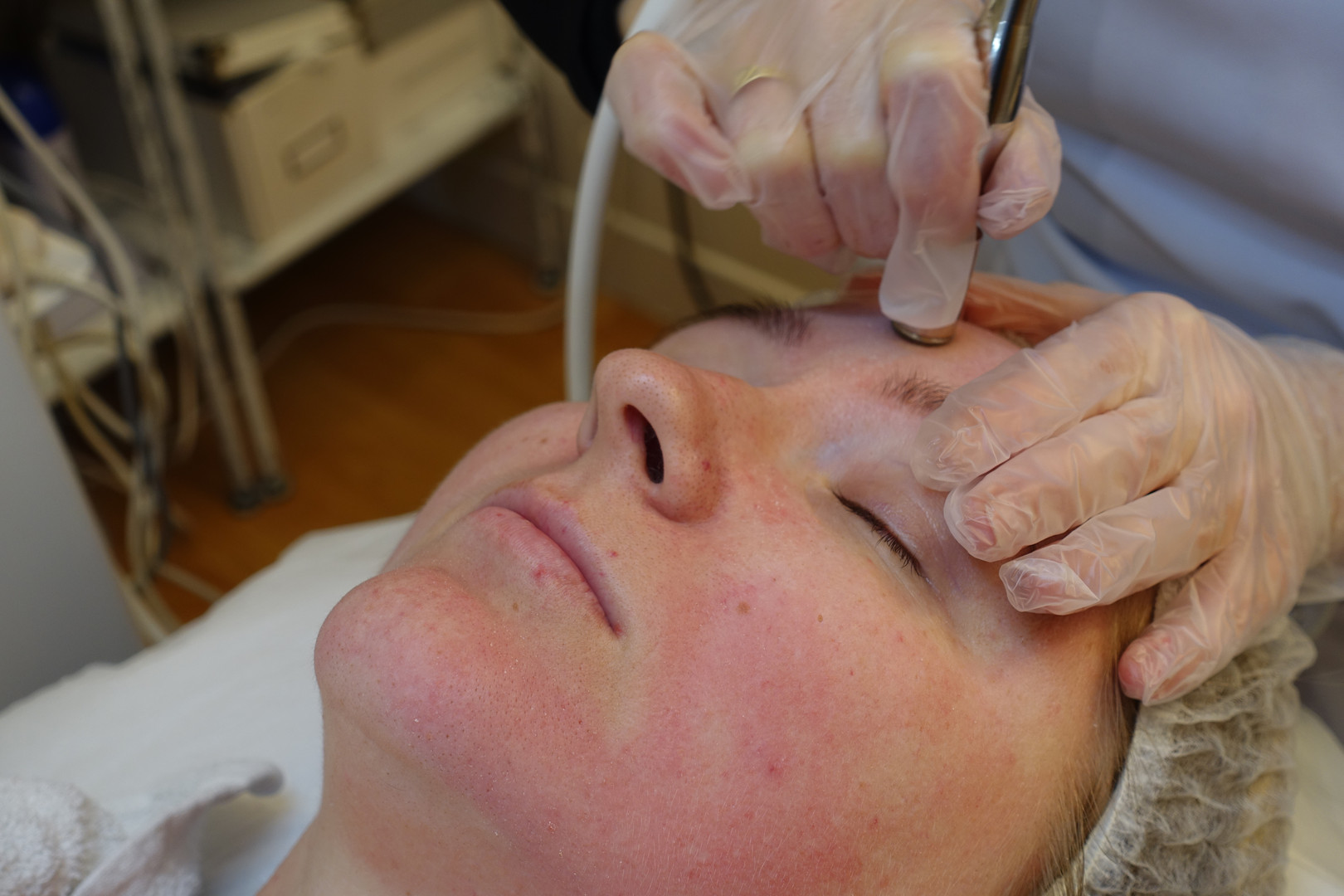 Bella Vista Beauty Treatments