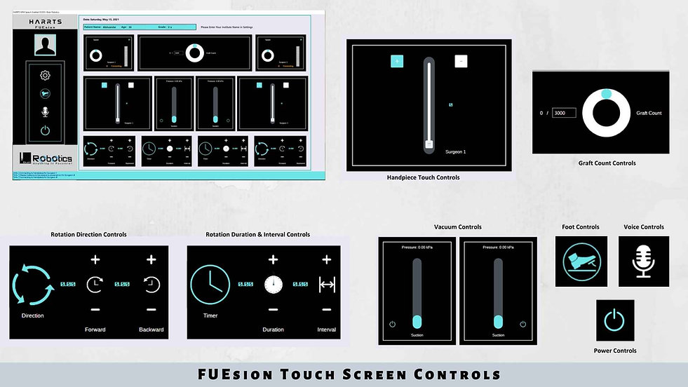 FUEsion Touch Screen Controls.jpg
