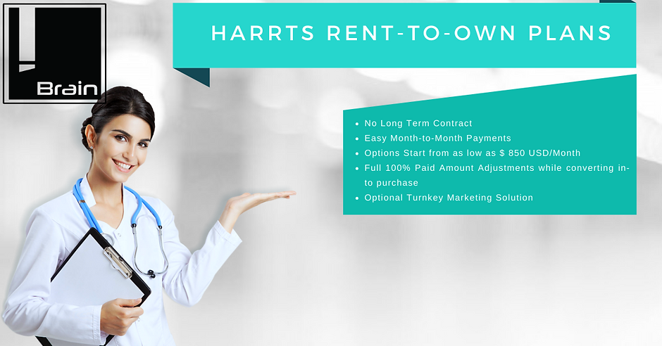 HARRTS Rent-to-Own Plans.png