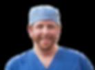 Dr. Douglas Burka