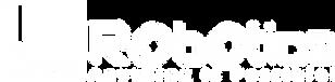logo i brain robotics (1) (1).png