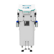 HARRTS Mini Robotic Hair Transplant Syst