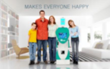 New Family Image.jpg
