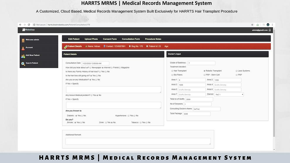 HARRTS MRMS.png