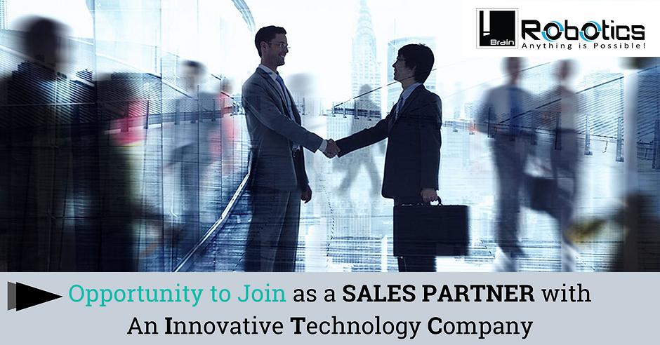 I Brain Robotics Sales Partners.png