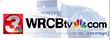 wrcds news.png
