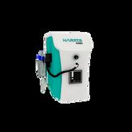 HARRTS Nano Hair Transplant System