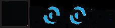 logo i brain robotics (1).png