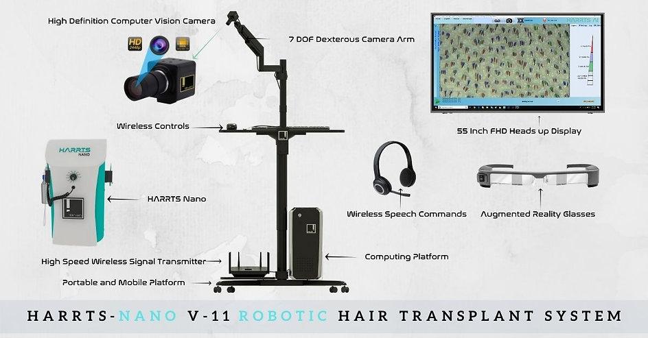 HARRTS Nano V-11.jpg