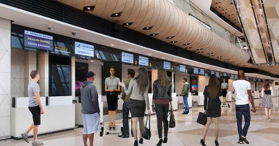 Venessa Airport.jpg