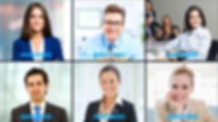 eztalks-cloud-video-conference.jpg