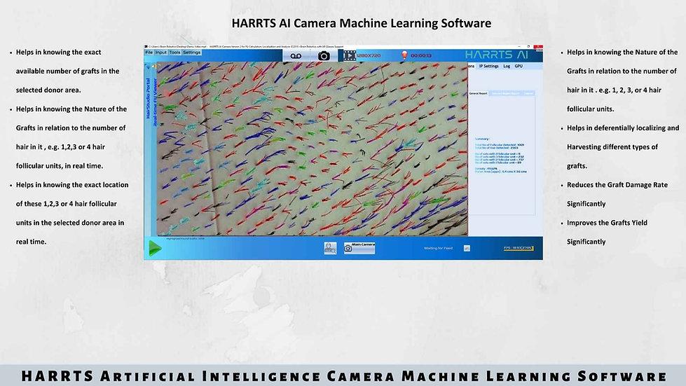 FUEsion Machine Learning.jpg
