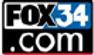 fox 34 news.png