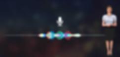 VoiceActivation-2.png