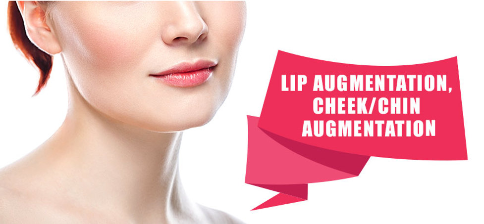 lip-augmentation.jpg