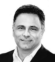 Dr. Michael Wisiorek ISRHRS Member