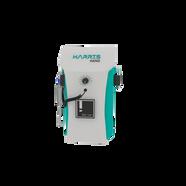 HARRTS Nano Robotic Hair Transplant System