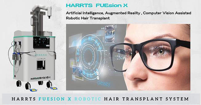 Copy of FB Ad HARRTS FUEsion X Robotic HAIR TRANSPLANT SYSTEM (2).png