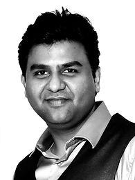 Dr. Santosh K