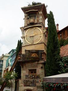 Tbilisi.jpg