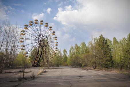 Cernobyl kolo.jpg