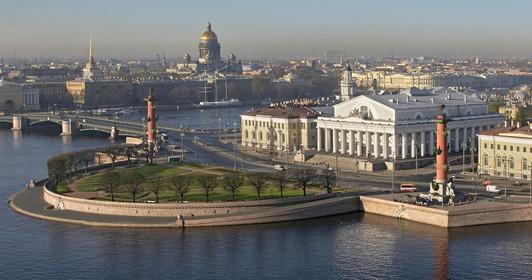Strelka Vasilkovskeho ostrova.jpg