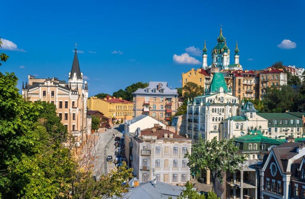 Andriivsky spusk Kiev.jpg