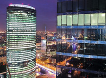 Moscow city.jpg