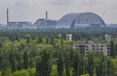 Cernobyl sarkofag.jpg
